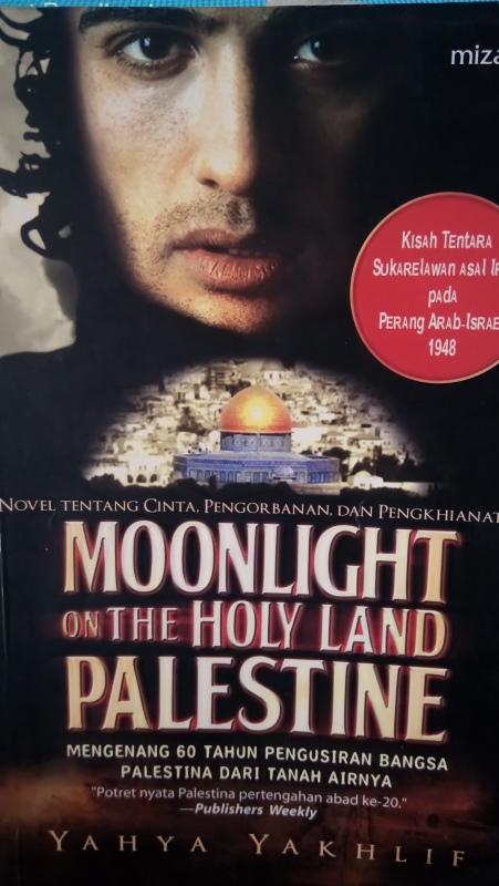 Moonlight on Holy Palestine.JPG
