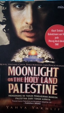Moonlight on Holy Palestine.JPG