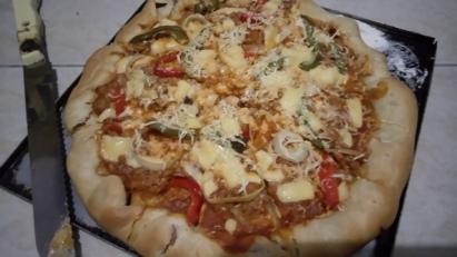 Pizza inayah.JPG