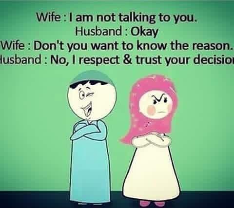 talking to husband.jpg