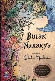 bulan nararya