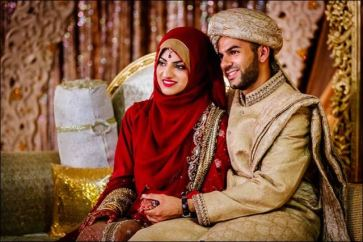 muslim wedding 1.jpg