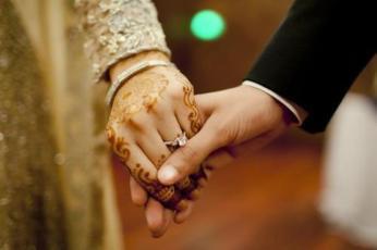 muslim wedding 2