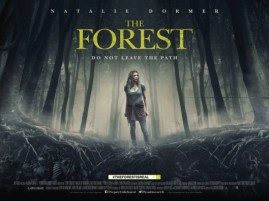 the-forest 2