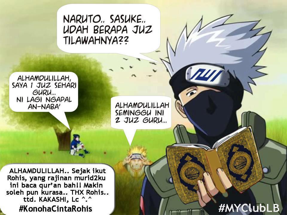 naruto sasuke.jpg