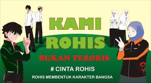 rohis