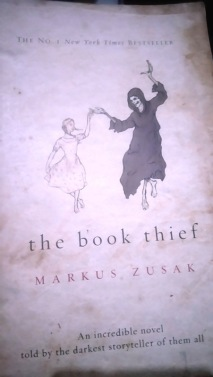 Book of thief.JPG