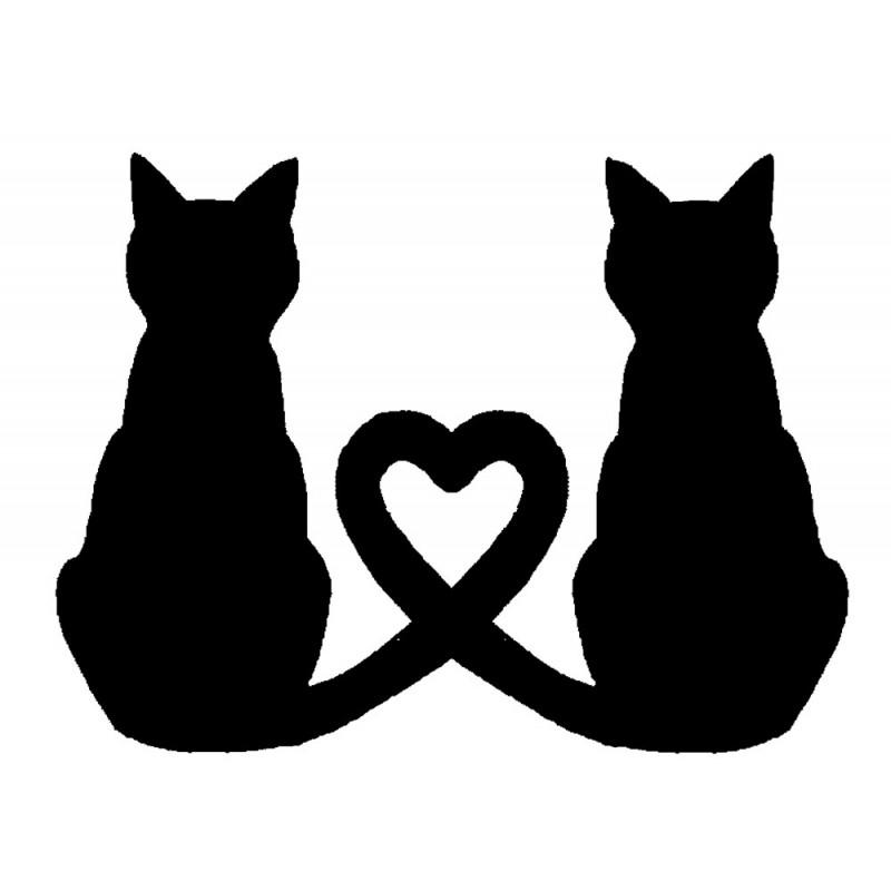 7070 love cats-800x800.jpg