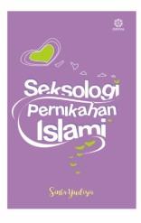 Cover Seksologi Islami - Ungu