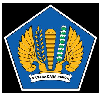 Logo-Kementerian-Keuangan-356.png