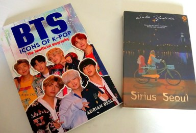 BTS & Sirius Seoul - lowres
