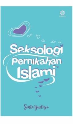 cover seksologi islami biru