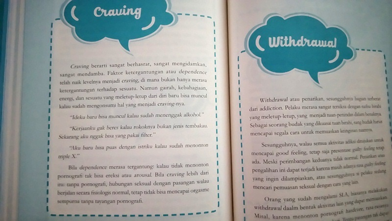 Craving Seksologi.JPG