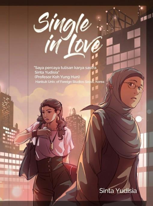 Cover Single in Love + endorsment prof. Koh.JPG