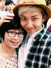 Rap-Monster-and-Mom-01