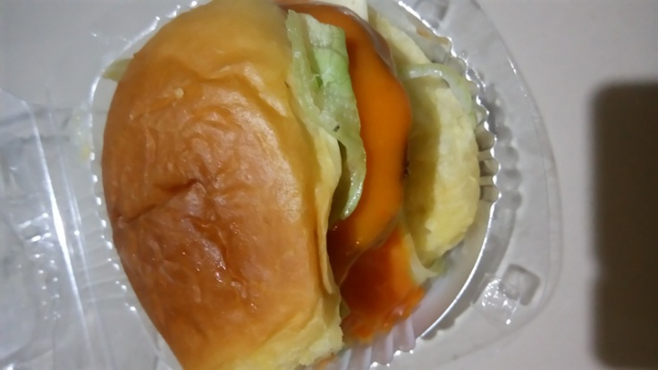 Burger Monalisa.JPG