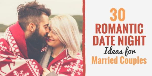 married-couples-romantic-date-ideas.jpg
