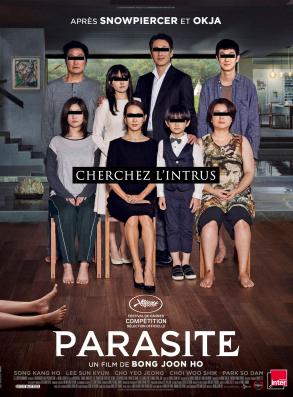 parasite - cannes.jpeg