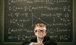 High IQ.png