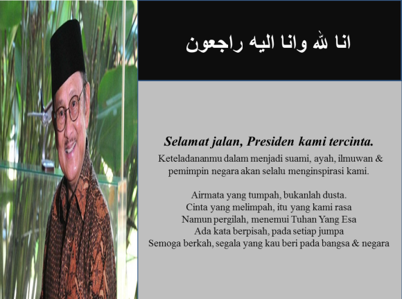 Mantan Presiden  Ri , Habibie wafat.png