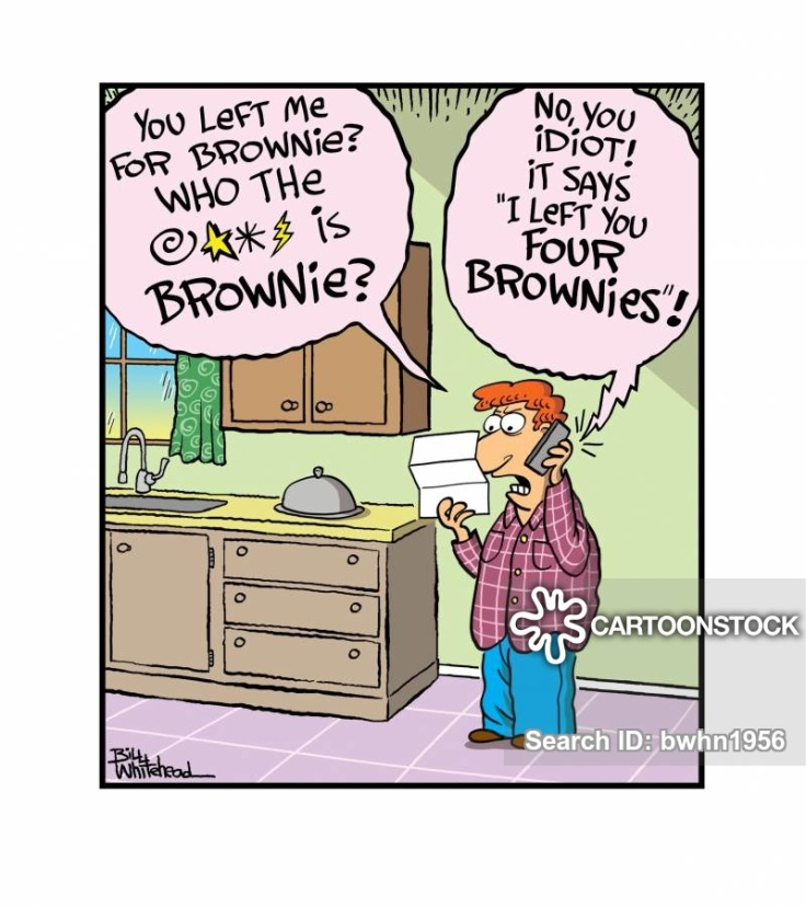 marriage-relationships-couple-marriages-married_couple-miscommunication-spelling_error-bwhn1956_low.jpg