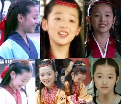 Sulli Young.jpg